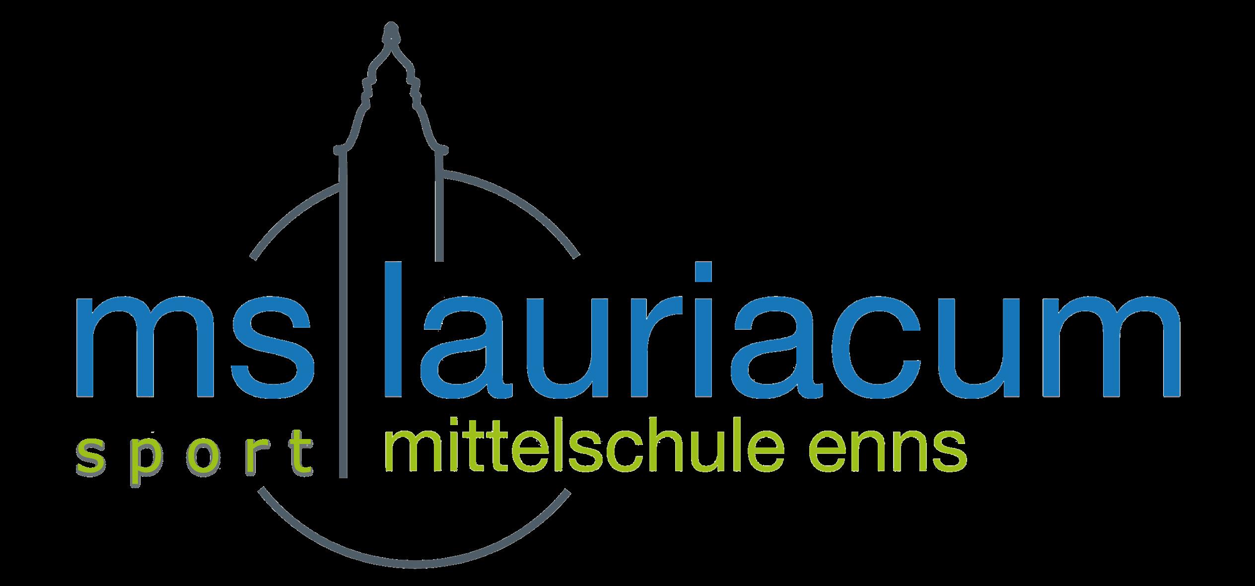 MS Lauriacum